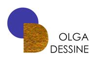 Olga Dessine